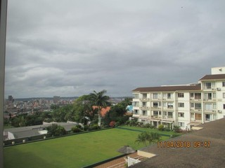 7 Properties and Homes For Sale in Musgrave, Durban Central, KwaZulu